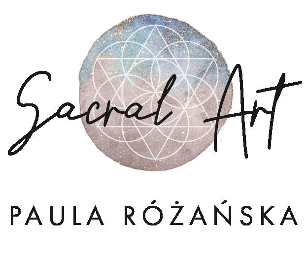 Paula Rozanska
